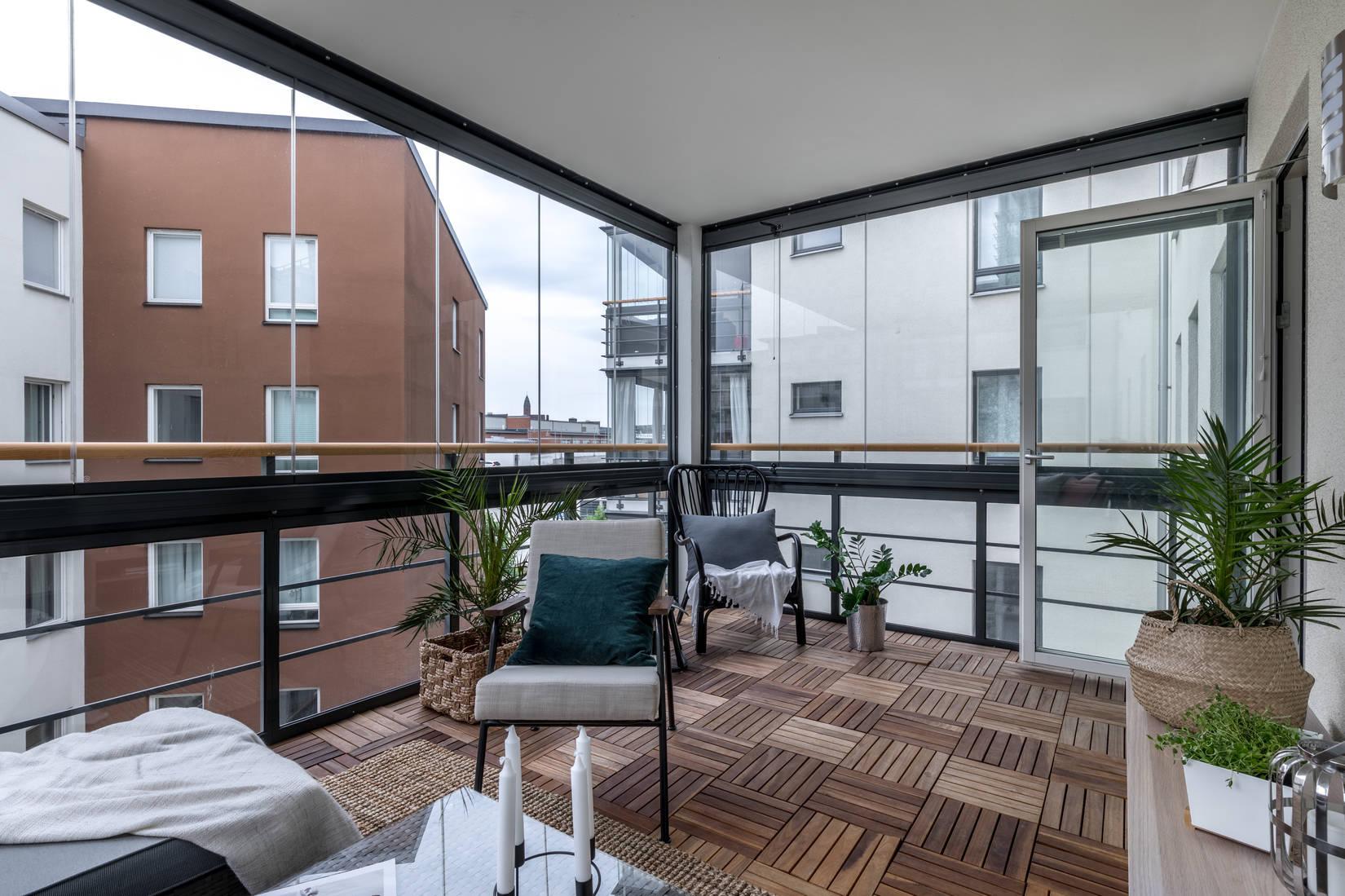 nowczesne mieszkanie aranżacje